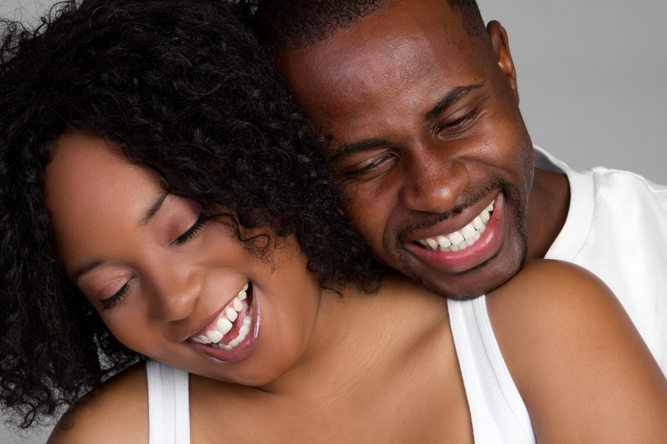 Grown Zone Dating and Relationships